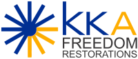 KKA Freedom Restorations